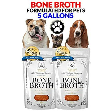 Non Gmo Dog Food Walmart