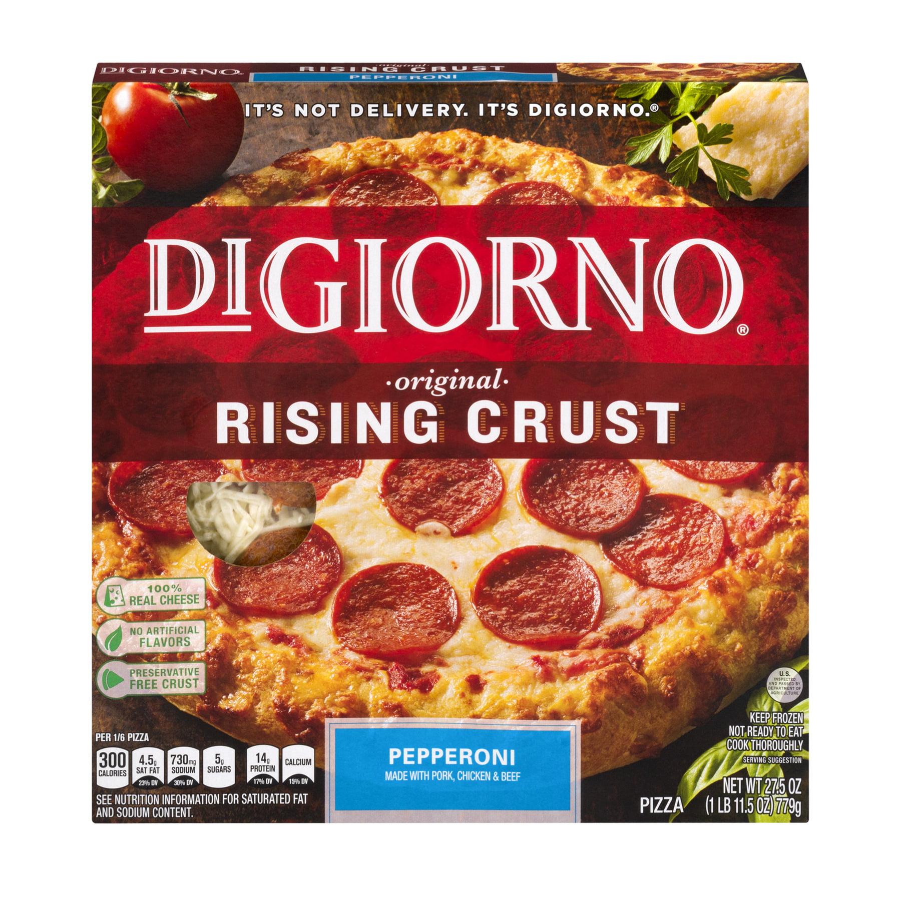 Image result for digiorno pizza