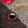 Eight O'Clock The Original Ground Coffee, 12 oz Bag