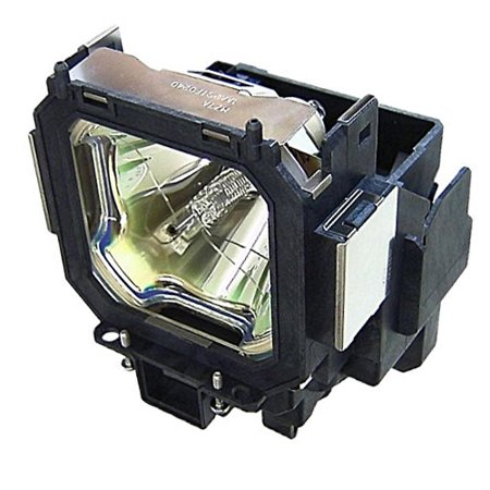 Christie LX380 LCD Projector Brand New High Quality Projector Bulb