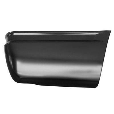CPP Body Panel Extension RRP1464 for Cadillac Escalade, Chevy Tahoe, GMC - Chevy Body Panels