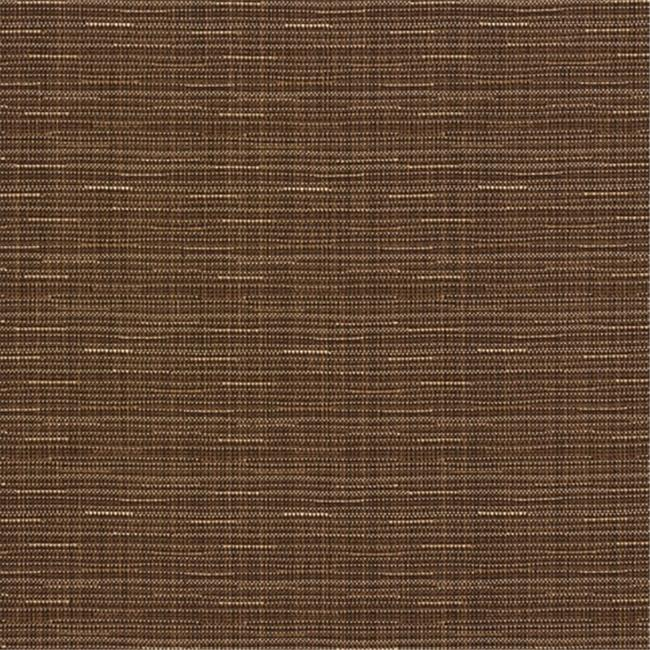 Designer Fabrics A381 54 in. Wide Brown Solid Tweed Textured Metallic Upholstery Fabric