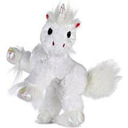 Webkins Plush Toys 43