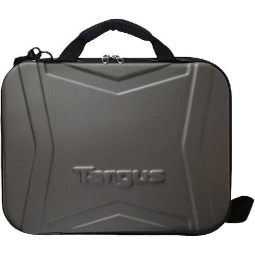 "Targus 11"" Tablet Hardcase, Grey"