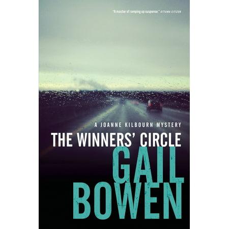 The Winners' Circle ()