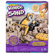 Kinetic Sand Dig & Demolish Ages: 3 Years and Up