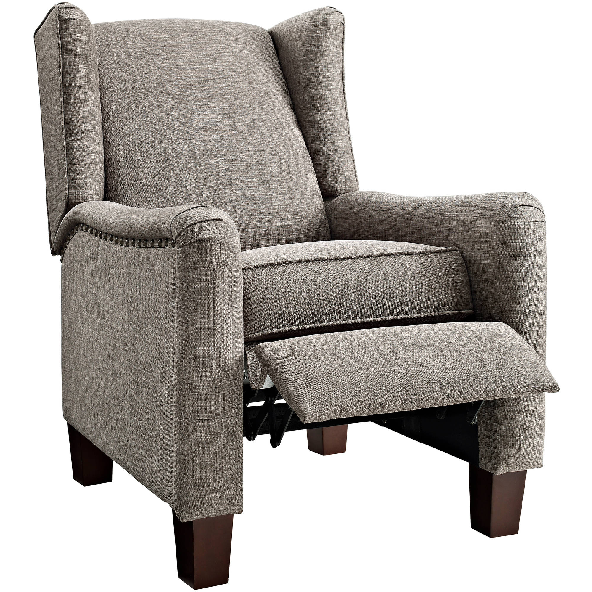 Recliners Living Room Sets