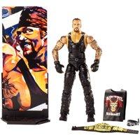 WWE Elite Collection Series # 55, Undertaker Figure