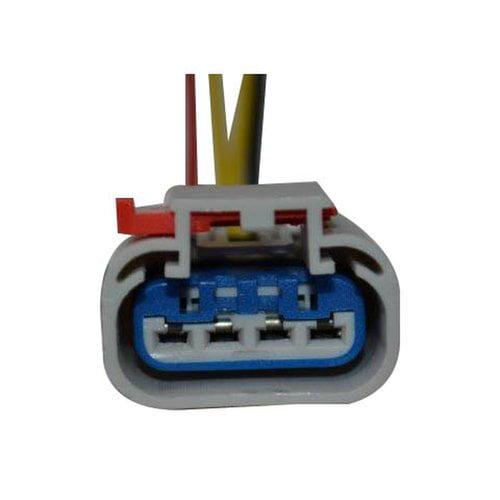 GMB Fuel Pump Wire Harness, 500-1014