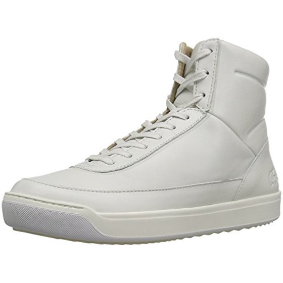 25a6336d5f279 Lacoste - Lacoste Women's Explorateur Calf 316 1 Caw Wht Fashion Sneaker,  Off White, 10 M US - Walmart.com