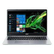 Refurbished Acer Aspire 5 Intel i5-8265U 1.60GHz 8GB Ram 256GB SSD Windows 10 Home
