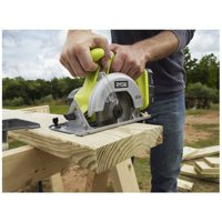 Reconditioned Ryobi ZRP825 18V Cordless Lithium-Ion 2-Tool Starter Combo Kit