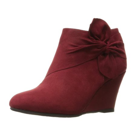 2a98df03c3712 Cl By Chinese Laundry Women's Vivid Ankle Bootie