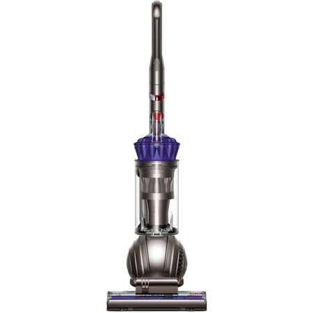Dyson Ball Animal Bagless Upright Vacuum, 216041-01