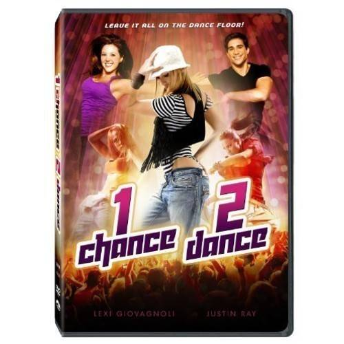 1 Chance 2 Dance by