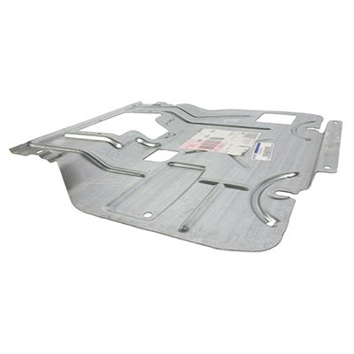 Genuine OE Ford Splash Shield FL3Z-5D032-A Ford Thunderbird Splash Shield
