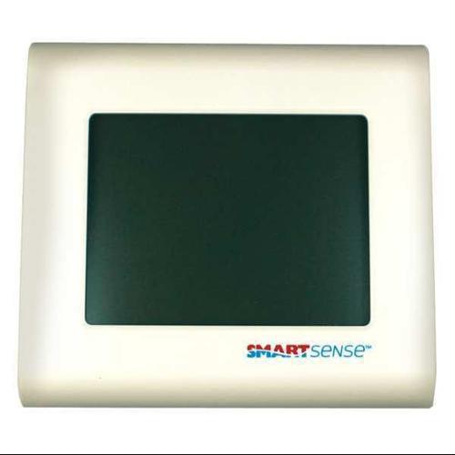 Image of SMART SENSE SMART-R-02V Remote Sensor,1-1/2 in. G2035647
