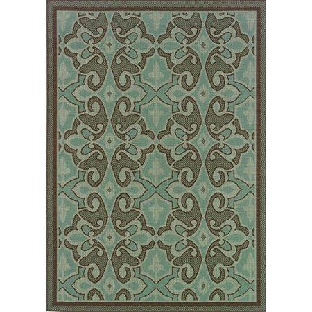 moretti wordhaven area rugs 2335l contemporary blue damask border