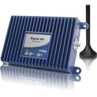 Pro Signal 4G M2M Cellular Signal Booster Kit