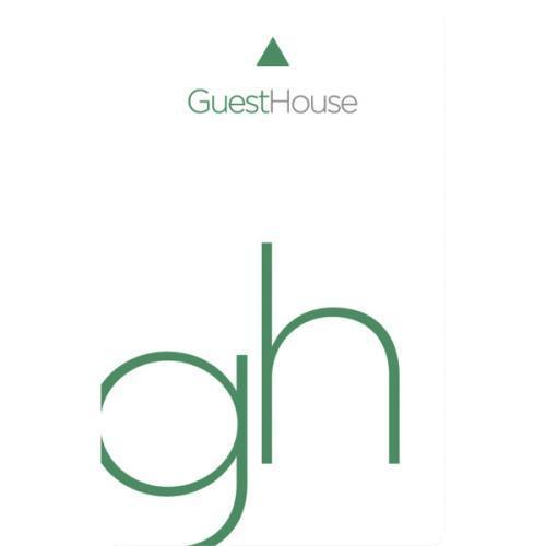Guest House Key Card 650Oe Case Of 500