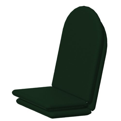 POLYWOOD® 46 x 40 Sunbrella Adirondack Chair Cushion