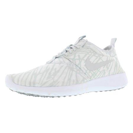 Awesome Nike Women39s Juvenate PRM Running Shoe  Womens Nike Casual Shoes
