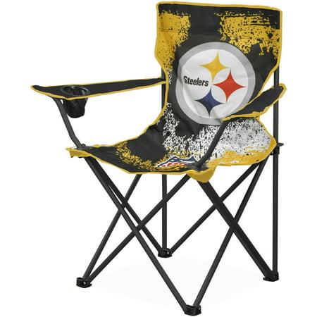 Steelers Chair Pittsburgh Steelers Chair Steelers Chairs