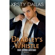 Bradley's Whistle - eBook