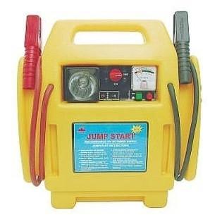 12 v Portable Electric Auto Car Battery Booster Jump Starter Jumper Pack  sc 1 st  Walmart & Battery Jump Starter Packs Aboutintivar.Com