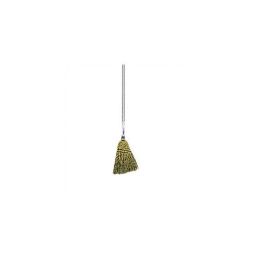 Rubbermaid Commercial Products Lobby Broom (Set of 12)