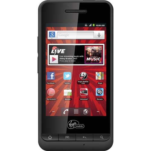virgin mobile how to get cheaper phone plan