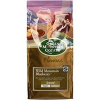 Green Mountain Coffee Green Mountain Flavored Coffee, 12 oz
