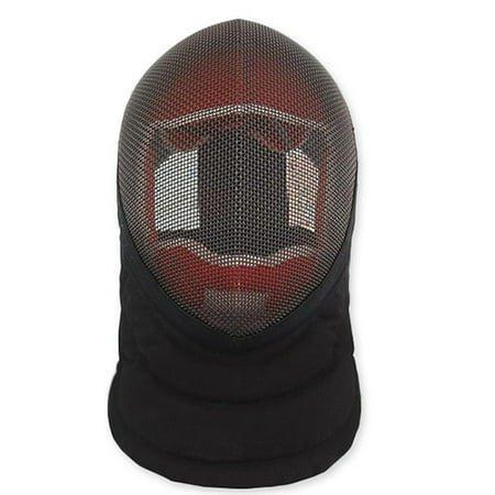 RD Fencing Mask Large