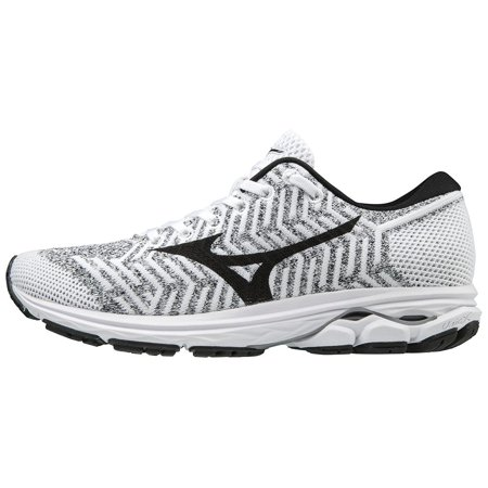 Mizuno Men's WAVEKNIT R2 Running Shoe