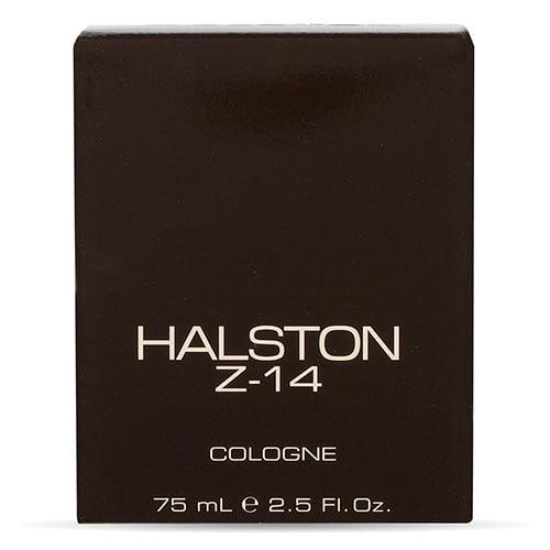 Halston Z14 Cologne for Men, 2.5 fl oz
