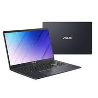 ASUS L510 15.6-in Laptop w/Intel Celeron, 128GB SSD Deals