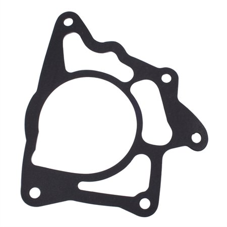 Omix Ada Dana 20 Compatible Transfer Case Gasket; 72-79 Jeep CJ Models 18603.57 Dana Model 300 Transfer Case