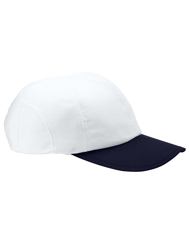 864c56dd58694 ... italy champion ball hat c6712 mens moisture wicking mesh b4cb7 52aff ...
