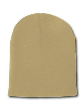 a698a8b1e Beige Mens Hats & Caps - Walmart.com