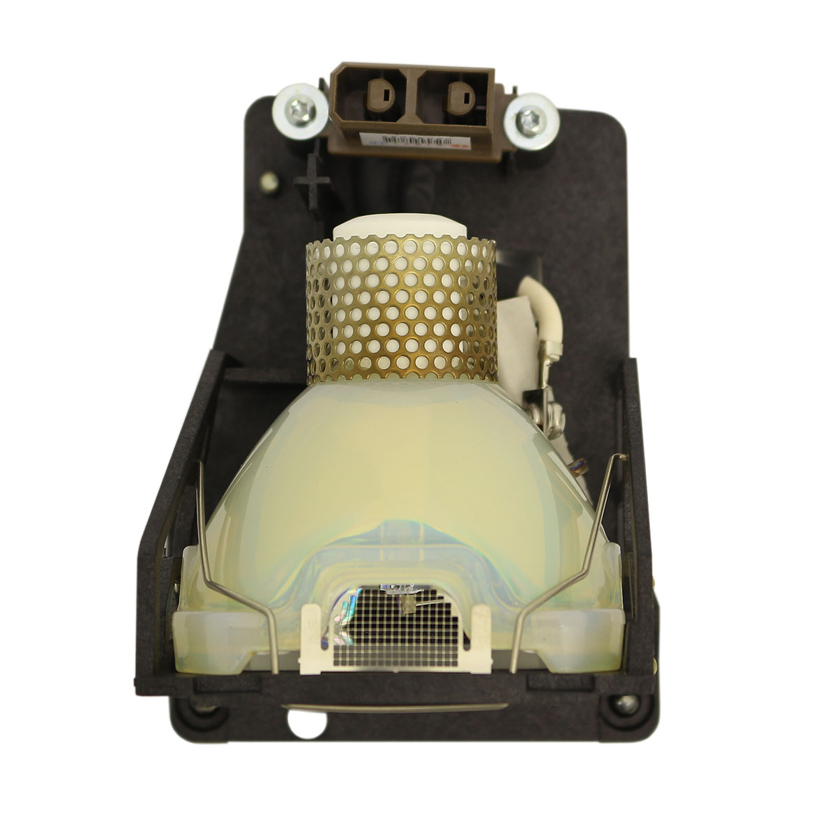 Original Phoenix Projector Lamp Replacement with Housing for Geha 60-252367