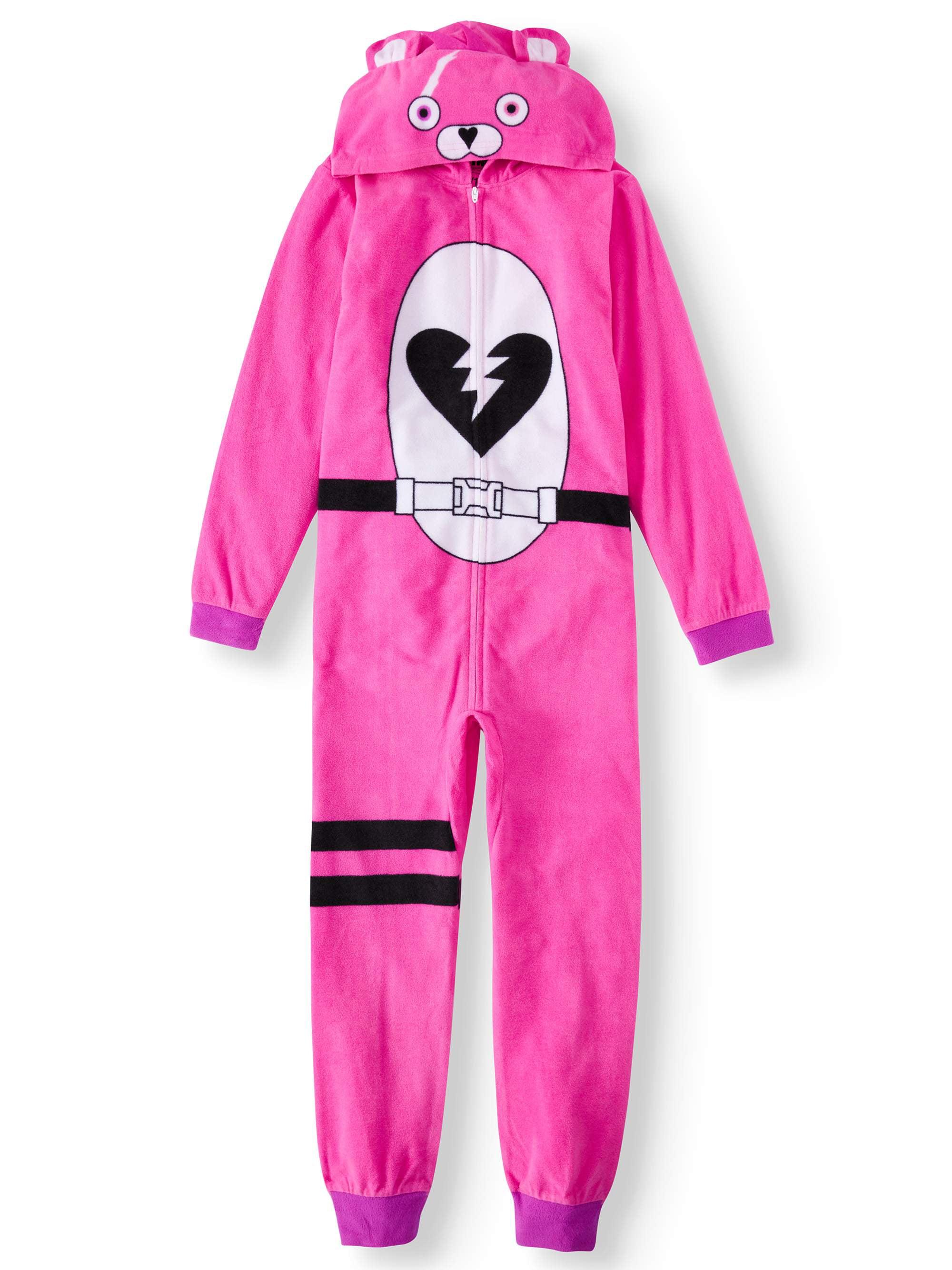 Fortnite Boys? Pajama Blanket Sleeper