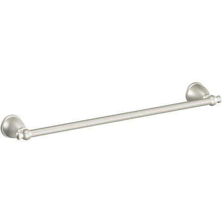 Moen Caldwell Towel Bar