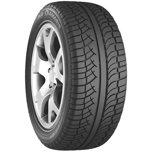 Michelin 4x4 Diamaris Street/Sport Tire 285/45R19 107V