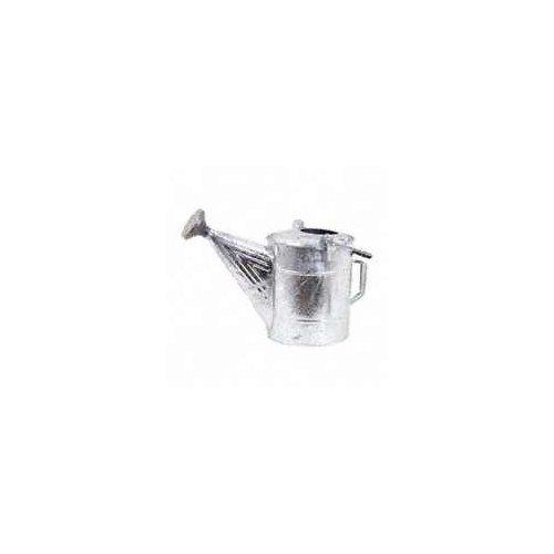 Dover Parkersburg 710 10-Quart Metal Sprinkling Can Metal Hot Dipped Each
