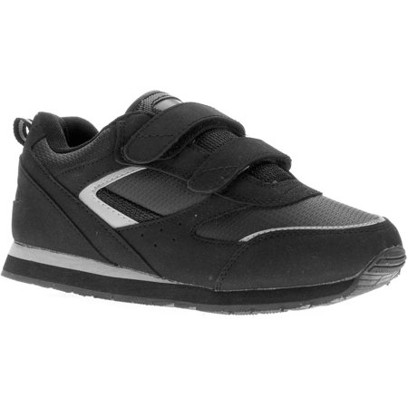 Athletic Works Mens Silver Series Athletic Shoe