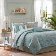Home Essence Soledad 7-Piece Comforter Set