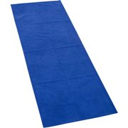 Warrior Grip Yoga Towel