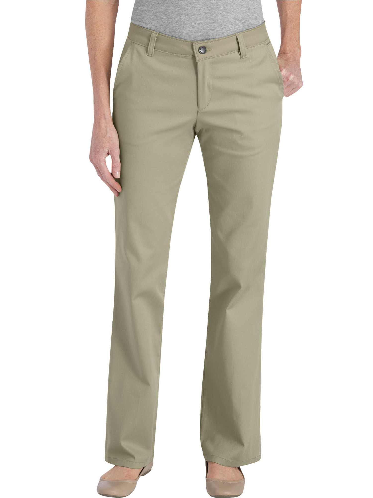 a8c93113 Good Quality Womens Dress Pants