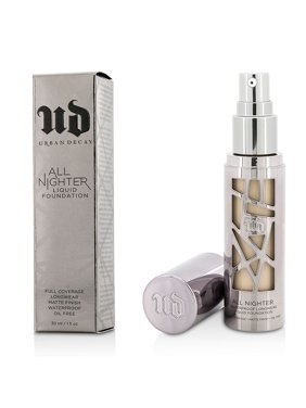 All Nighter Liquid Foundation - # 2.0 1oz