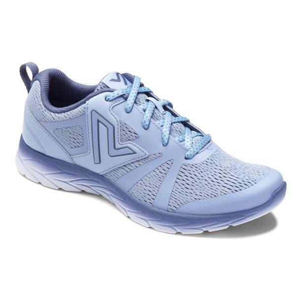 rene mancini shoes price Ardisana Fotografia ArduRec Pages Directory
